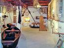 Fischereimuseum Gerswalde