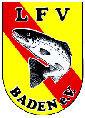 Landesfischereiverband Baden e.V.