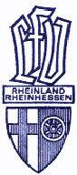 Landesfischereiverband Rheinland/Rheinhessen e.V.