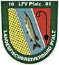 Landesfischereiverband Pfalz e.V.